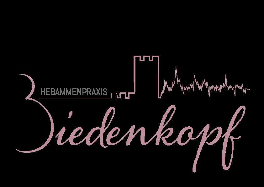 Website Hebammenpraxis Biedenkopf